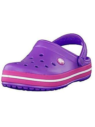 e91ee84380e Crocs® Clogs für Damen  Jetzt ab 17