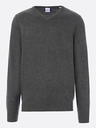 Aspesi Knitwear Pullovers