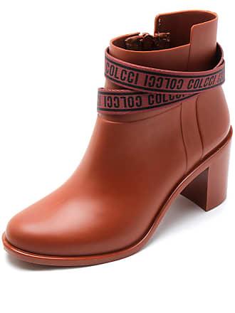a424668774 Sapatos De Couro de Colcci®: Agora com até −70% | Stylight