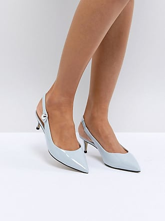 59582c08838 Carvela® High Heels  Must-Haves on Sale up to −66%