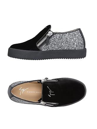 Chaussures De Ville Giuseppe Zanotti®   Achetez jusqu  à −60 ... e7b7407a633