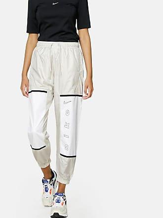 Nike Bukser: Kjøp opp til −46% | Stylight