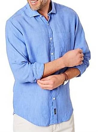 08636d243a42 Gazman® Shirts  Must-Haves on Sale up to −26%