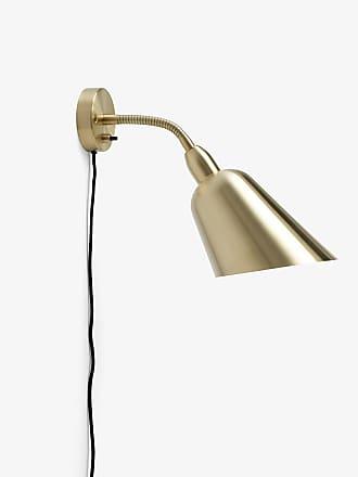 &tradition ILLUMINAZIONE - Lampade da parete su YOOX.COM
