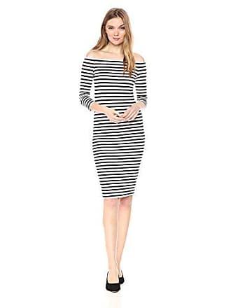 Bailey 44 Dresses On Sale