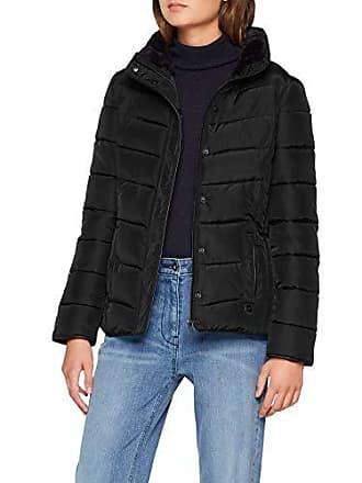 1bfbf7ead2e75 Manteaux Kaporal® Femmes : Maintenant dès 25,30 €+ | Stylight