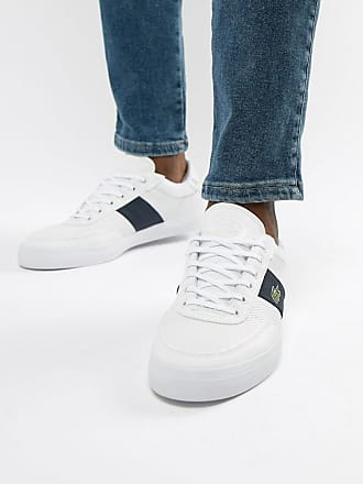e5e52764c575 Lacoste® Low Top Trainers  Must-Haves on Sale up to −31%
