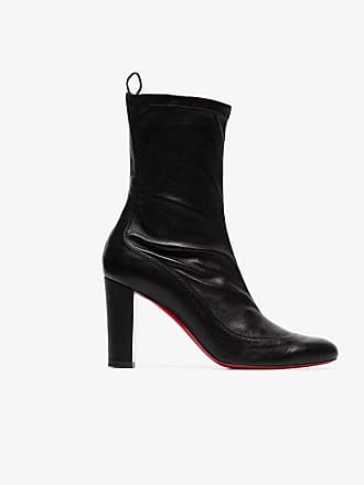 b85b17f78ac Christian Louboutin® Leather Shoes  Must-Haves on Sale up to −50 ...