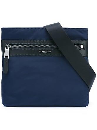 Michael Kors Bolsa modelo Kent - Azul