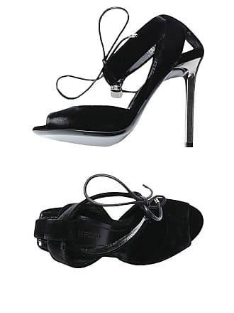 Tom Ford FOOTWEAR - Sandals su YOOX.COM