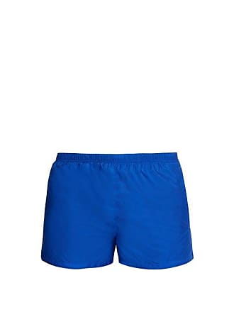 5eec7ac19b Prada® Swim Shorts − Sale: up to −37% | Stylight