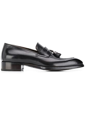 b461d36bb69 Tom Ford Loafers for Men  Browse 29+ Items