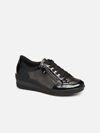 03cbb327fa Remonte Sneaker: Sale bis zu −20% | Stylight