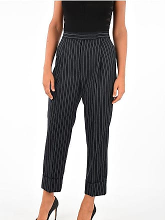 Thom Browne Wool Striped Pants size 40