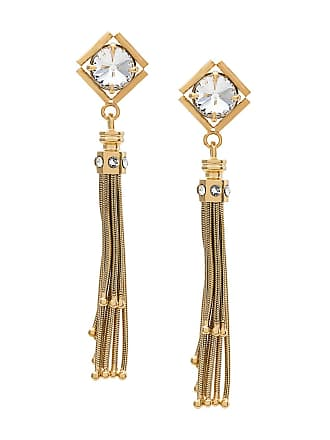 2f10fa04b Prada® Earrings: Must-Haves on Sale up to −60% | Stylight