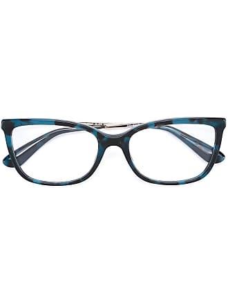 Dolce & Gabbana Eyewear Óculos de grau DG3243 - Azul