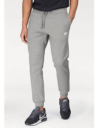 cf33835b26d Nike® Joggingbroeken: Koop tot −40% | Stylight