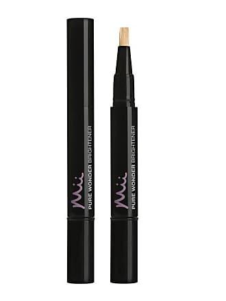 Mii Pure Wonder Brightener Concealer Pen