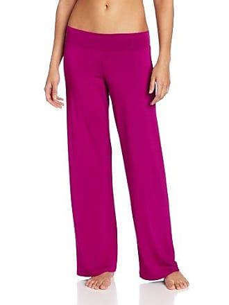 Cosabella Womens Talco Pants, Jelly, Large