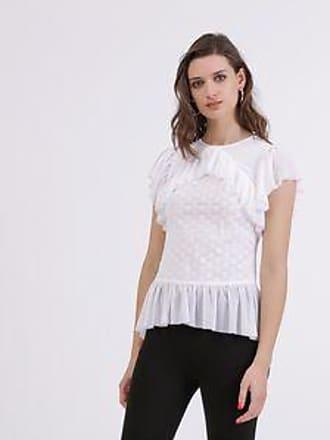 low priced 3c6a6 19657 Abbigliamento Guess®: Acquista fino a −53%   Stylight