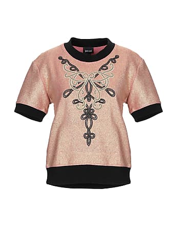 Just Cavalli TOPS & TEES - Sweatshirts su YOOX.COM