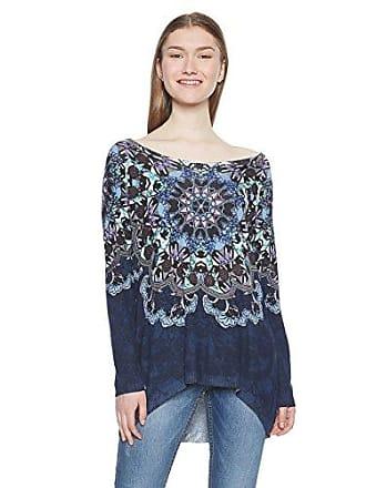 Desigual® Sweaters − Sale  at USD  46.51+  a4e7cc3d5ef