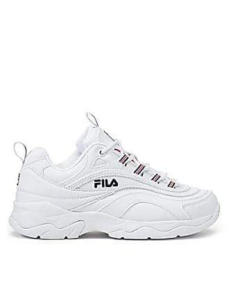 ccc5a0b61 Fila® Sneakers: Must-Haves on Sale up to −55% | Stylight