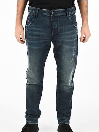 Diesel 18cm KROOLEY-T Sweat jeans size 36