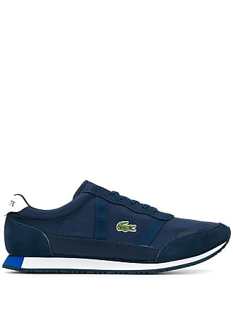 1615e306e4ed Lacoste® Sneakers − Sale  up to −42%