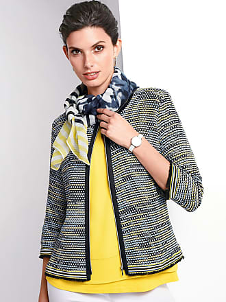 Rabe® Bekleidung: Shoppe bis zu −54% | Stylight