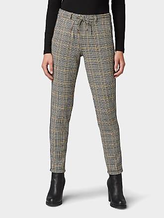 Schönheit große Auswahl an Farben und Designs neue niedrigere Preise Tom Tailor® Hosen für Damen: Jetzt bis zu −50% | Stylight
