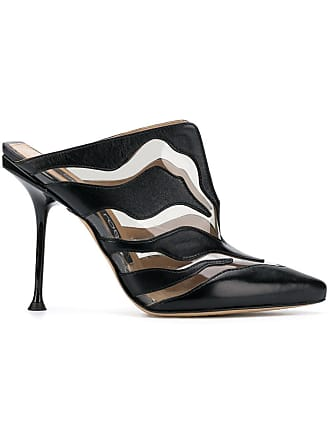 728e1308ae6 Sergio Rossi® Shoes − Sale  up to −75%