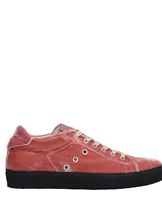 Leather Crown Crown CHAUSSURESSneakersTennis CHAUSSURESSneakersTennis Leather CHAUSSURESSneakersTennis basses Leather Crown basses Leather Crown basses lcFK1JT
