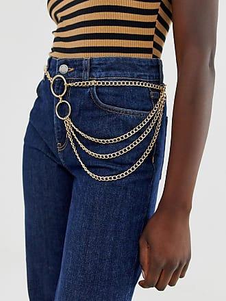 beni di consumo migliore collezione originale Cinture Asos®: Acquista da 6,49 €+ | Stylight