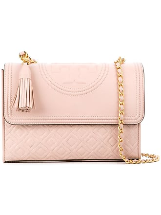 ec7ec67e7f Tory Burch® Handbags: Must-Haves on Sale up to −40% | Stylight