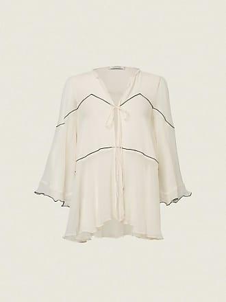 Dorothee Schumacher CRINKLED VOLUME blouse 7/8 2