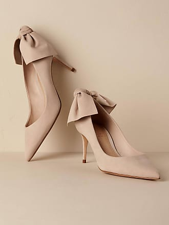 a2d1dfdc1f9 Schutz® High Heels  Must-Haves on Sale up to −70%