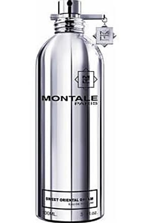Montale Fragrances Vanilla Sweet Oriental Dream Eau de Parfum Spray 100 ml