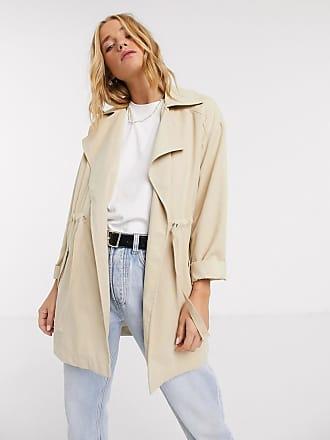 Pimkie light weight jacket in beige