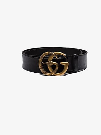 57d83311b Gucci Belts for Men: 209 Items | Stylight