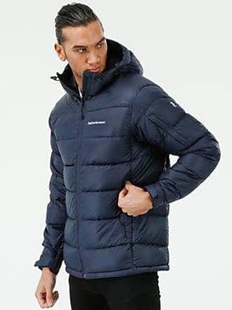 38d87dc98a2 Peak Performance® Jackor: Köp upp till −50% | Stylight