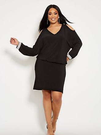 Ashley Stewart Dresses Browse 109 Products Up To 65 Stylight