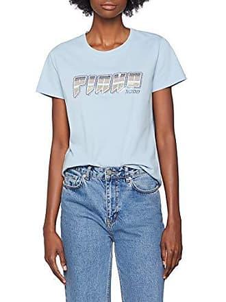 69857a9a344c5 Pinko INQUIETO T-Shirt Jersey Old T-Shirt