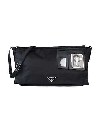 83b2e6bb5071a Prada Taschen für Herren  175+ Produkte bis zu −40%