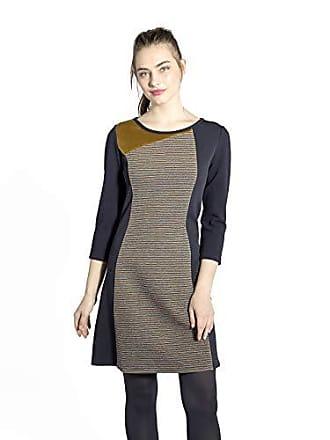 da61dbaf41ec Abbigliamento smash®  Acquista da € 10