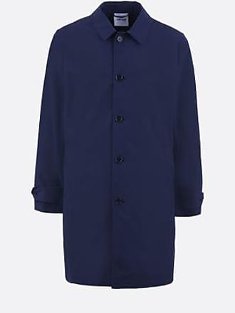 Aspesi Outerwear Trench coats and overcoats