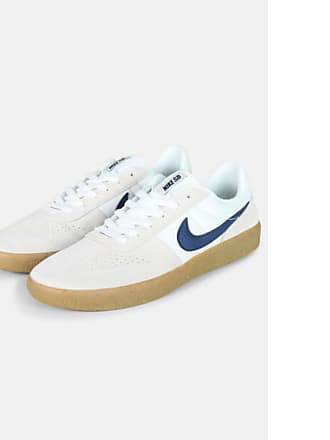 sports shoes d7daf aff17 Nike Sneakers Herr