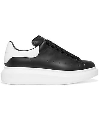 e98267cd592f77 Chaussures Alexander McQueen® Femmes : Maintenant jusqu''à −60 ...
