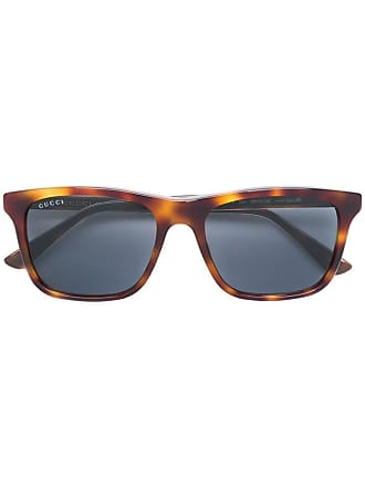 984a8d1ac9ab Gucci Wayfarers for Men: 38 Items | Stylight