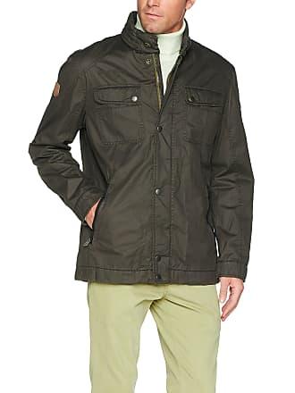 Camel active lightweight jacket